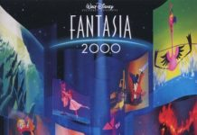 fantasia 2000 Disney bande originale soundtrack album
