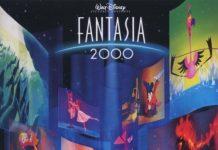 fantasia 2000 Disney bande originale soundtrack album