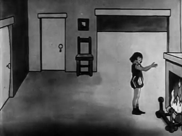 image alice orphan disney comedies