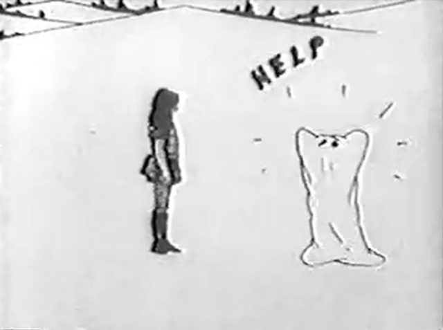 image alice spooky adventure disney comedies