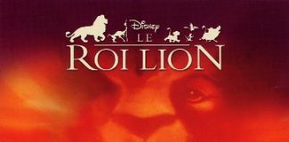 Disney bande originale soundtrack album roi lion integrale