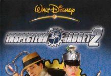 Disney Affiche-Inspecteur-Gadget-2-01