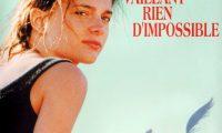 Affiche Poster coeur vaillant rien impossible Wild hearts broken disney