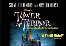 Disney affiche-la-tour-de-la-terreur-01