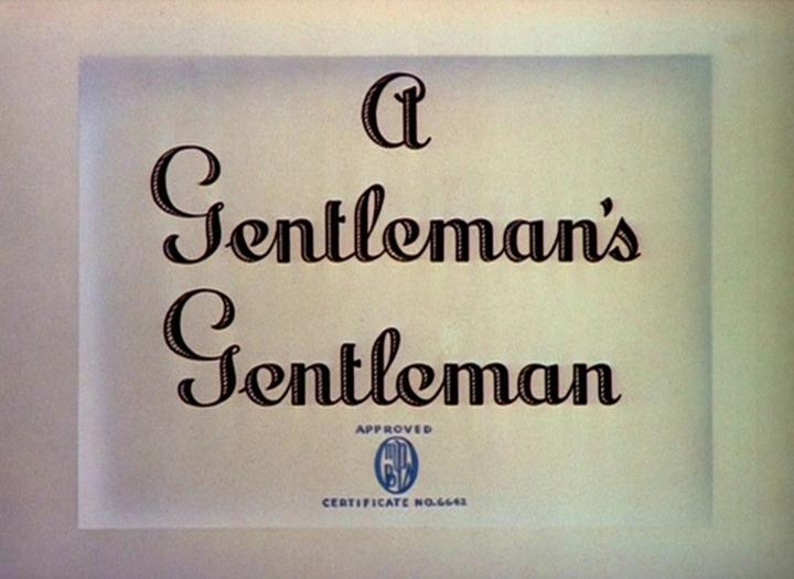 affiche pluto majordome walt disney animation studios poster pluto gentleman