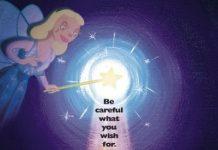 affiche scott film walt disney television animation poster