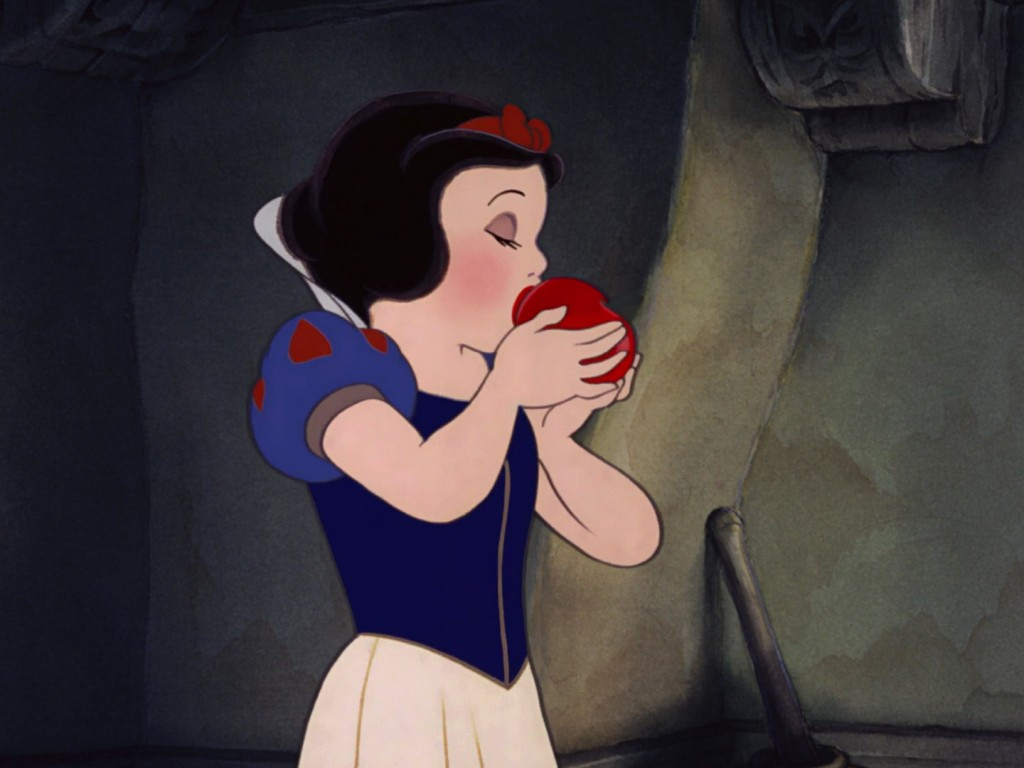 image disney blanche neige personnage blanche neige sept nains snow white seven dwarfs character