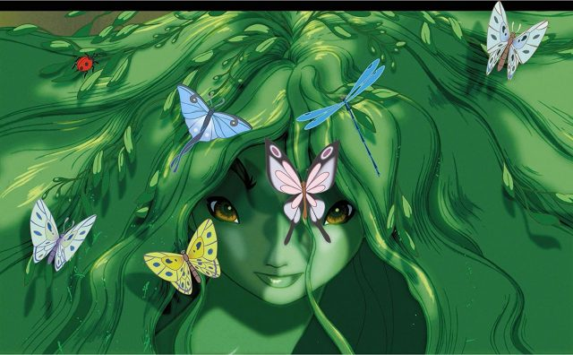 image Fantasia 2000 Disney
