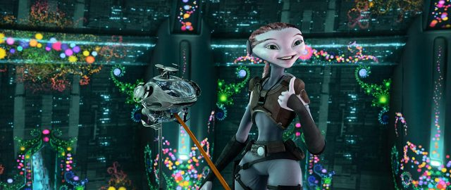 Image Milo mars needs moms disney