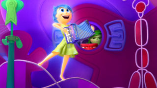 joie joy pixar disney character personnage vice-versa inside out