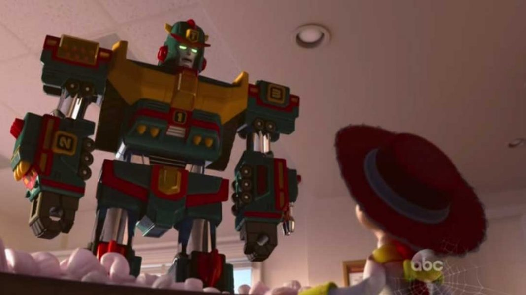 transitron disney pixar toy story angoisse motel terror