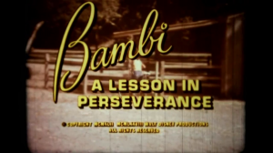Disney Illustration-Bambi-A-Lesson-In-Perseverance-04