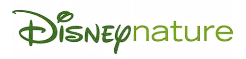 logo Disneynature Disney