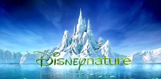 Disney Disneynature