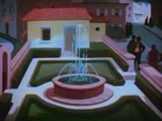 Disney Environmental Sanitation