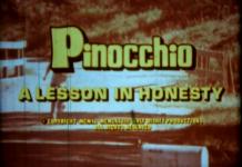 Disney Illustration-Pinocchio-A-Lesson-In-Honesty-03
