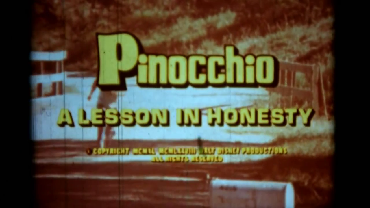 Disney Illustration-Pinocchio-A-Lesson-In-Honesty-03