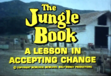 Disney Illustration-The-Jungle-Booki-A-Lesson-In-Accepting-Change-04