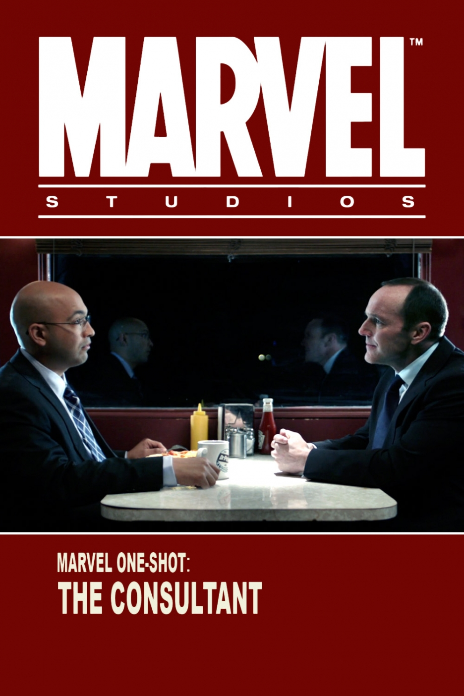 Disney marvel Le_consultant_poster_01