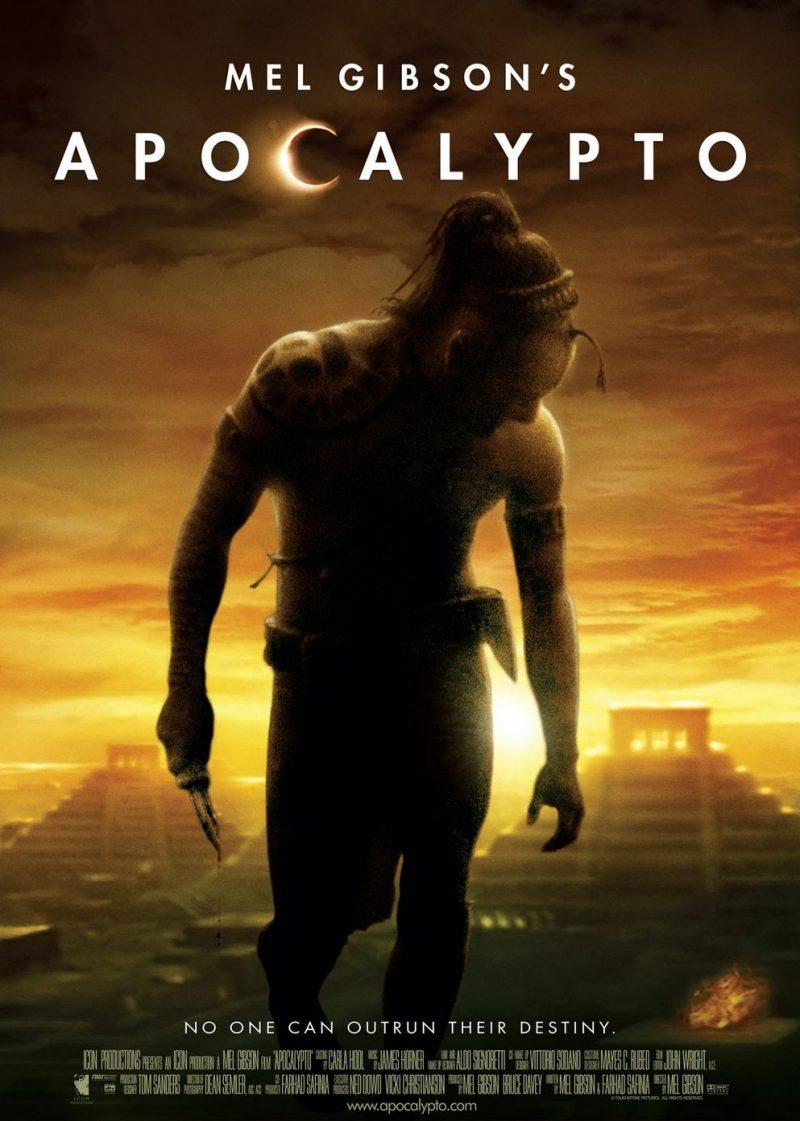 apocalypto stream