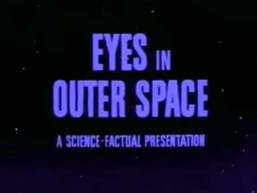 Disney affiche-eyes-outer-space