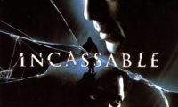 Affiche Poster Incassable Unbreakable Disney Touchstone pictures