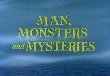 Disney affiche-monstre-mystere