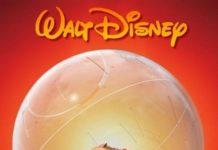 Disney affiche-super-rhino