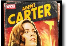 Disney marvel agent_carter_poster_01