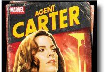 Disney marvel agent_carter_poster_01