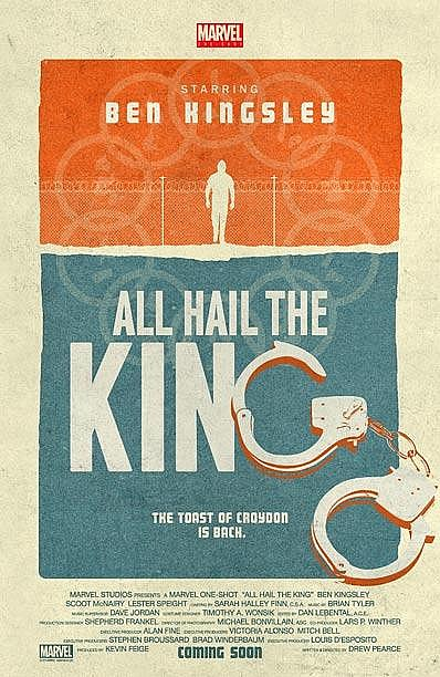 Disney marvel all_hail_th_king_poster_02