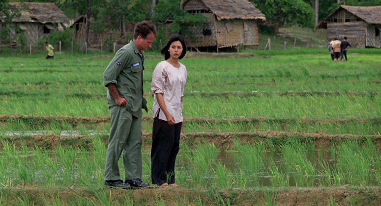 Image good morning vietnam disney touchstone