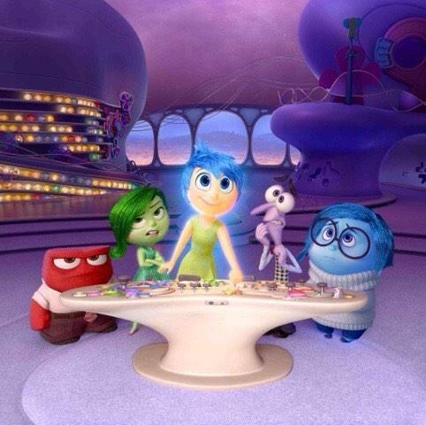 Pixar DIsney image-vice-versa-05