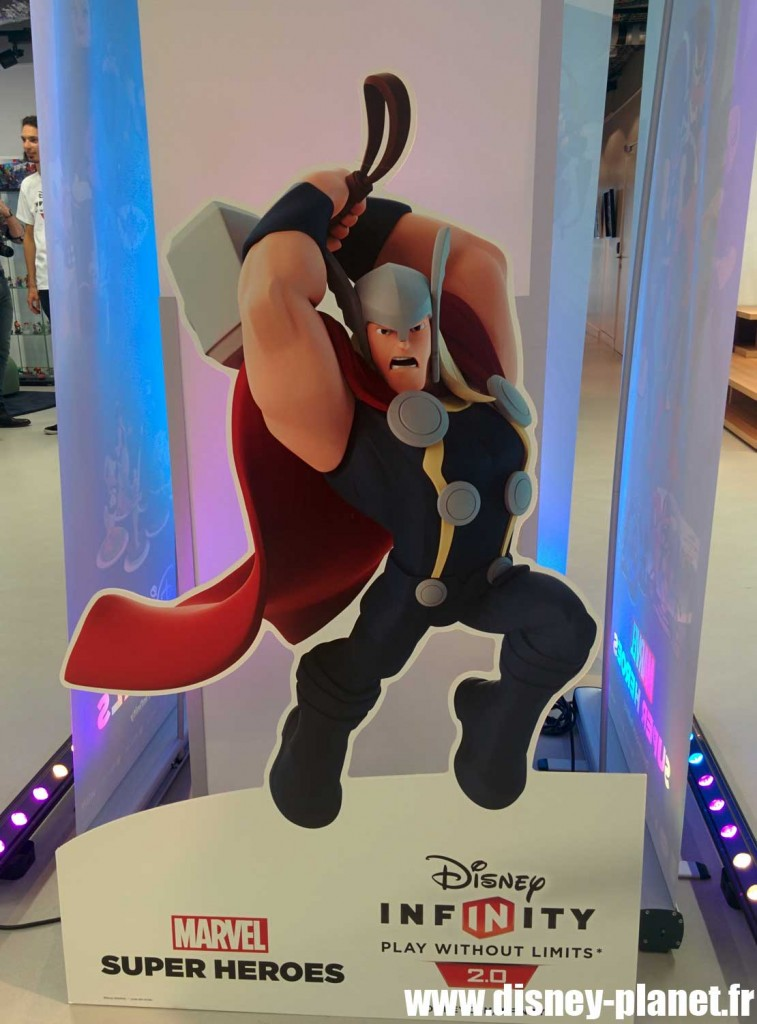 presentation-disney-infinity-marvel-02