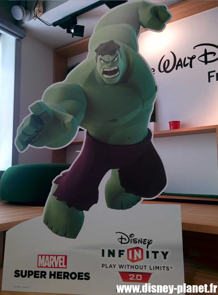 presentation-disney-infinity-marvel-03