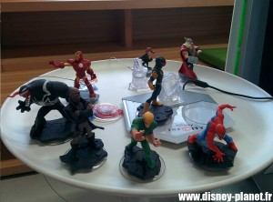 presentation-disney-infinity-marvel-06