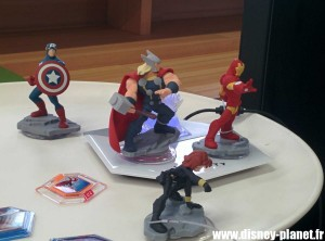 presentation-disney-infinity-marvel-07