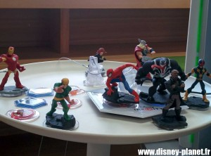 presentation-disney-infinity-marvel-08