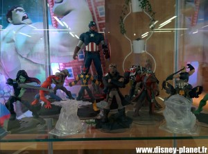 presentation-disney-infinity-marvel-10