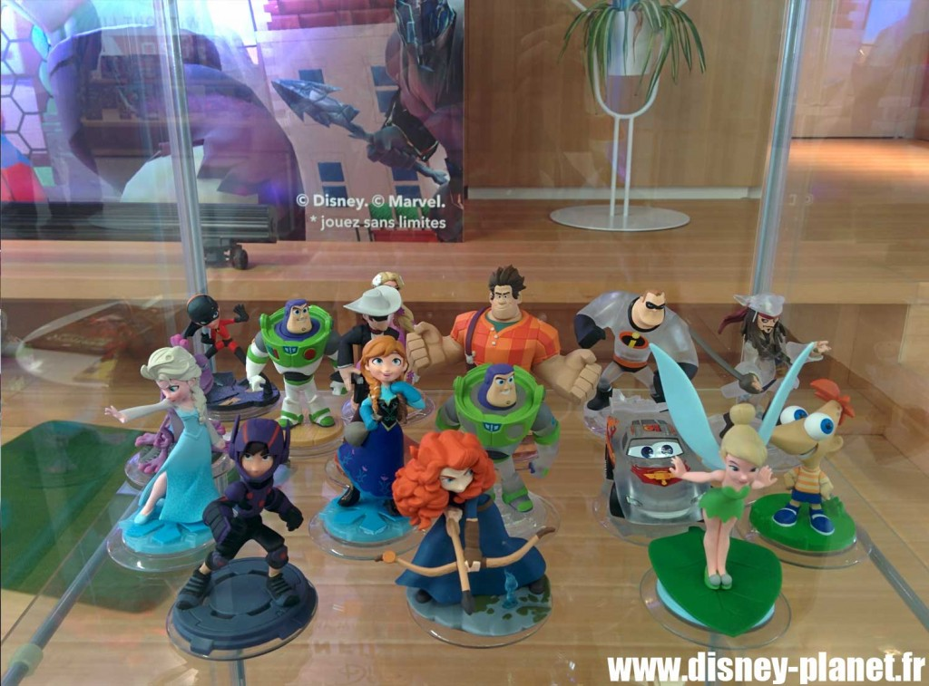 presentation-disney-infinity-marvel-11