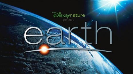 disney disneynature affiche un jour sur terre