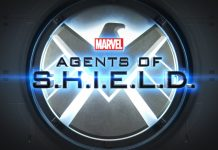 Disney abc marvel agent of shield