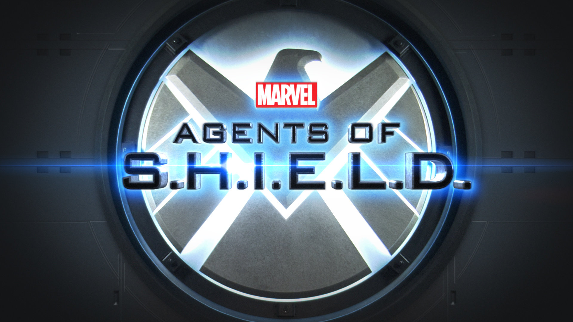 Disney abc marvel agent of shield