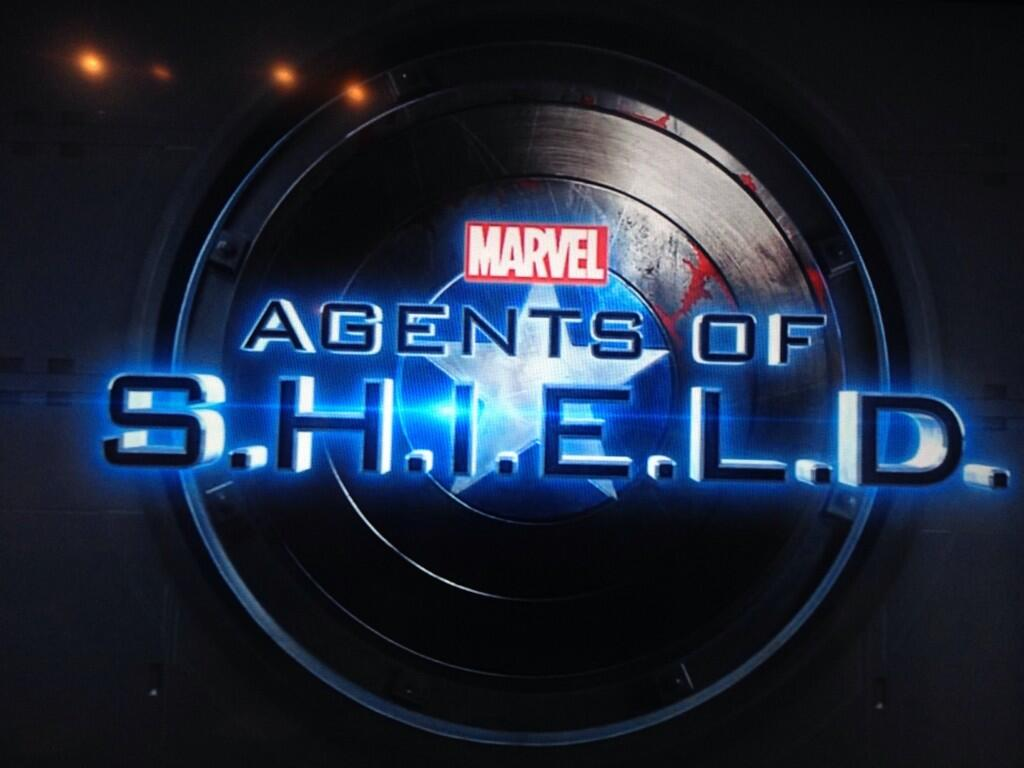 Disney abc marvel agents du shield