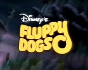 Illustration-Walt-Disney-Television-Animation-12
