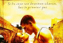 Affiche Poster sexy dance step up disney touchstone
