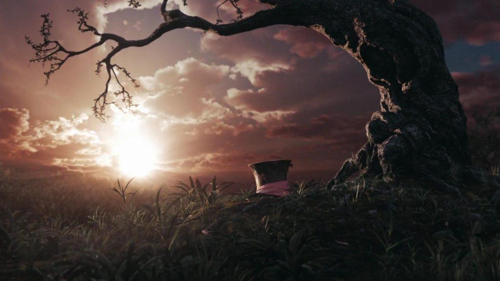 alice au pays des merveilles wonderland film