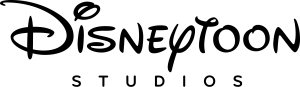 logo-DisneyToon-Studios-01