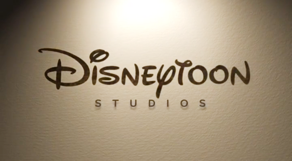 logo-DisneyToon-Studios-02