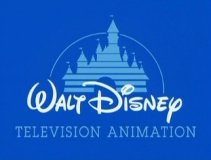 logo-Walt-Disney-Television-Animation-02